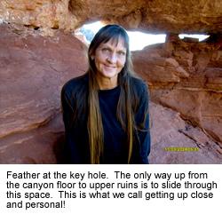 feather_keyhole